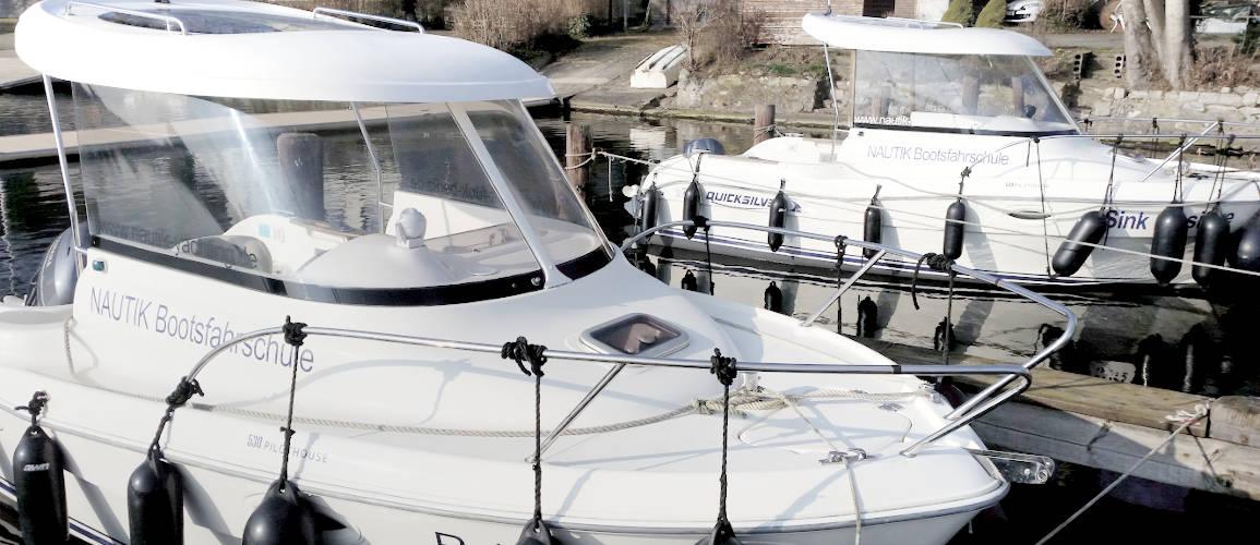 sbf see als ferienkurs in berlin erwerbe den sportbootf hrerschein see im urlaub oder den. Black Bedroom Furniture Sets. Home Design Ideas